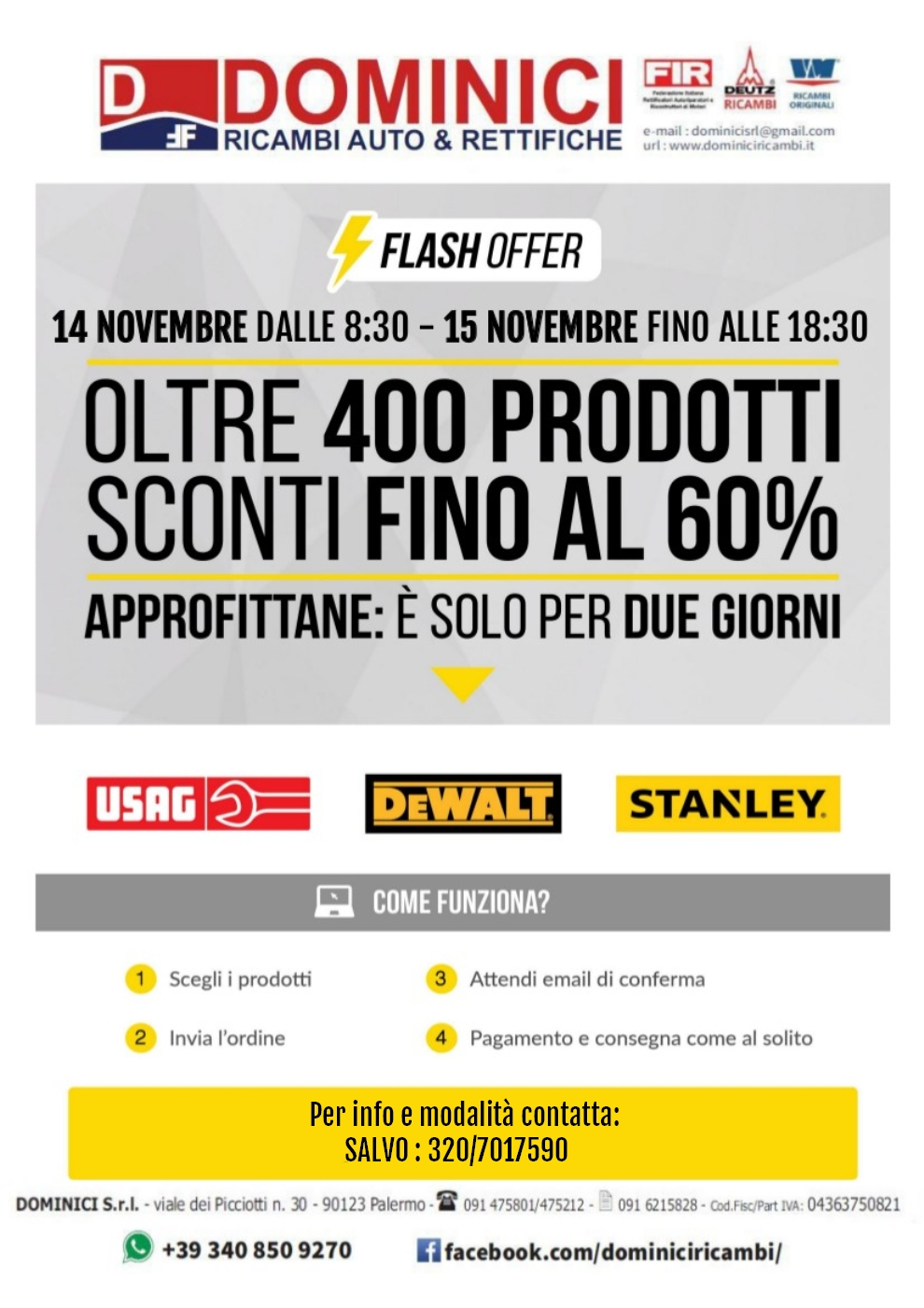 flash-offer-volantino